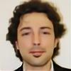 Phrancesco's avatar