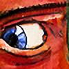 phranqoh's avatar