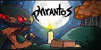 phrantos's avatar