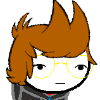 Phrasyon4000's avatar