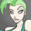 Phraxus's avatar