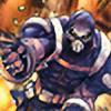 phreak711's avatar