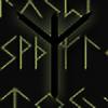 Phreak71588's avatar