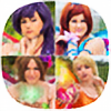 PhreakShowCosplay's avatar