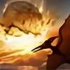 Phrehistoric's avatar