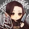 phreinne's avatar
