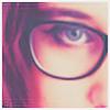 Phreja's avatar