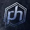 phrenan's avatar
