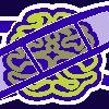 Phrenotopia's avatar