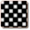 phresnel's avatar
