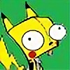 Phroggie's avatar