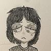 phroggiie's avatar