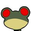 PhroggySplat's avatar