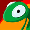 Phroggz's avatar