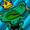 phrogking's avatar