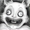 Phronemophobiaa's avatar