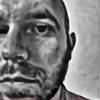 phronk's avatar