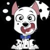 PhrontisteryArt's avatar
