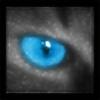 Phrosh1's avatar