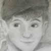 Phrozen34's avatar