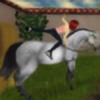 phsart's avatar