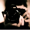 phsouza's avatar