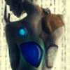 PHSPhotoshop's avatar