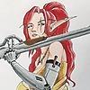 Phsyc-Flake's avatar