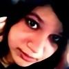 phsyco-teddy's avatar