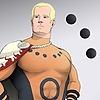 phthaloblue86's avatar