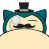 phtoygraphy's avatar