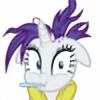 PhucknuckL's avatar