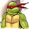 phudak78's avatar