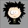 Phuderoso's avatar