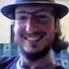 Phuein's avatar