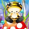 Phueng's avatar