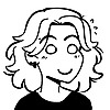 pHuezo's avatar