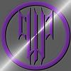 Phuindrad's avatar