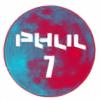 Phul7's avatar