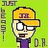 phunkmastaphish's avatar