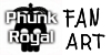 PhunkRoyal-Fanart's avatar