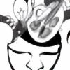 Phunnist's avatar