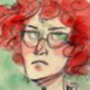phunthyme's avatar