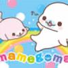 phuntomproductions's avatar