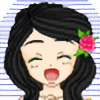 Phuong09's avatar