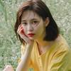 phuonganh179's avatar