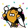 PhuongAnhDesigner's avatar