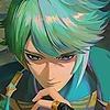 phuongk's avatar
