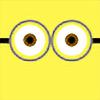 phuongkutenkool's avatar