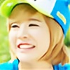 PhuongNghi-JanE's avatar